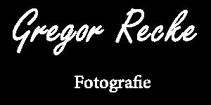 Gregor Recke / D&R FotoArt